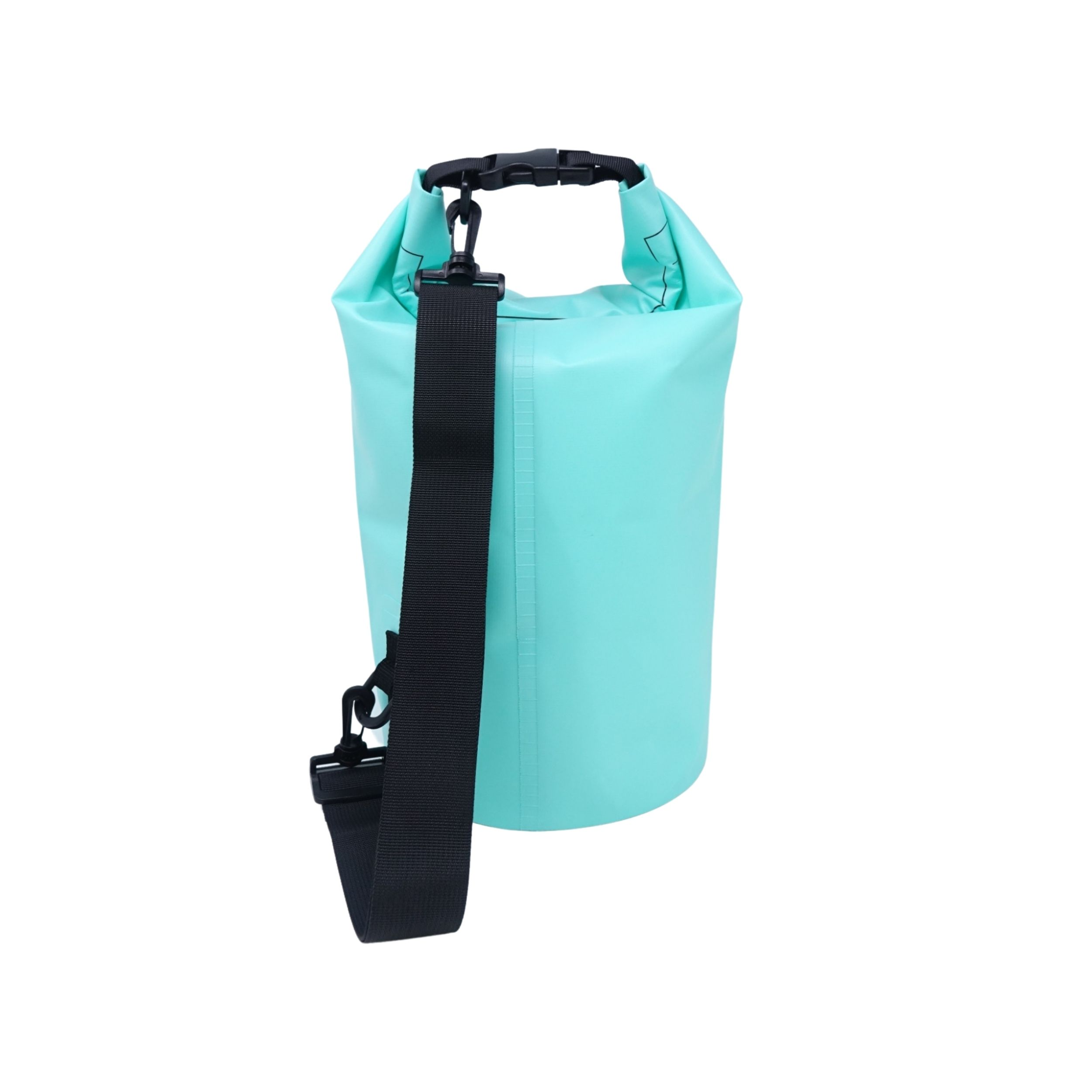 Drybag 10L Mint
